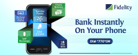 Transfer Funds To Other Banks